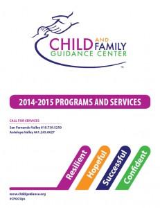 CFGC Services & Programs (public)2014