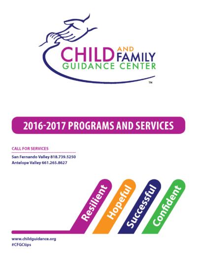 CFGC Services & Programs (public)2016.17_Page_01