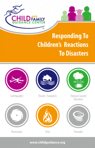 Disasters_GuideBook_Page_01