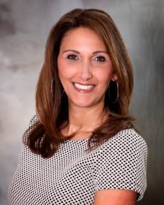 Melissa's headshot May 2015