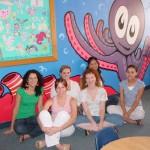 Time-staff-in-Northridge1-150x150