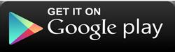 google-play-icon250